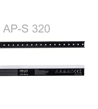 AP-Strip